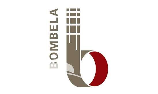 Bombela