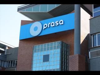 Prasa (002)
