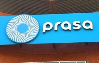 prasa3-002